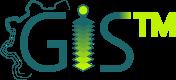 GIS-TM
